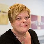 Vetten-Gruppe Mönchengladbach Viersen Transporte Geschäftsleitung Andrea Meerkamp