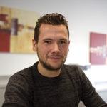 Vetten-Gruppe Mönchengladbach Viersen Geschäftsleitung Lars Küppers