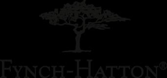fynch-hatton-logo