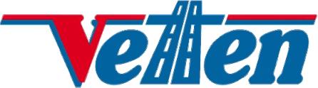 vetten-gruppe-logo