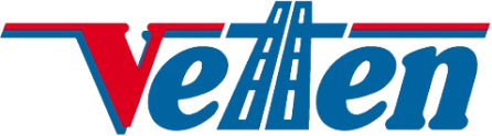 Vetten-Gruppe Mönchengladbach Logo